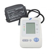Get 68% Discount on Heuer Digital Blood Pressure Monitor at Healthgeni
