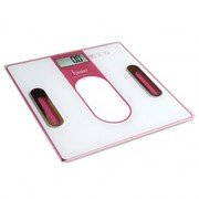 Get 60% Off on Heuer Digital Weighing Scale with BMI Calculator