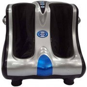 Get 50% Off on Imported Foot Massager With Vibration at Healthgenie