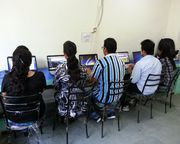 Web Designing Training in  sector 34A