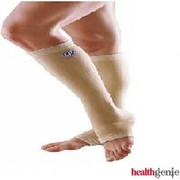 Buy LP Elastic Stockings Support For Injured Ankle at Healthgenie.in