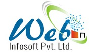 Web & Digital Marketing Services at low budget.