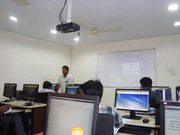 ITIL Training & Certification in Chandigarh in sector 34A