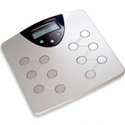 Get Upto 40% Off on Body Fat Monitor at Healthgenie Online Shop