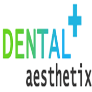 Dental Aesthetix - Dental Treatment Services Provider in Chandigarh
