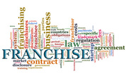 Business Franchise in U.P