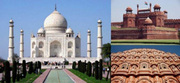 Buy Holiday Packages From Pitambari Tours - India