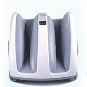 Buy Imported Leg Massager C-Roto With 60% Discount at Healthgenie.in