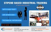 Top IT Company in Chandigarh providing stipend