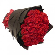 Send flowers to chandigarh-Online cake,  flower delivery to chandigarh
