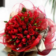 send flowers to chandigarh - my city flowers.in online florist