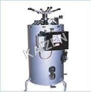 Laboratory Instruments Supplier