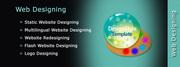 Web Development Services In Chandigarh