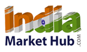 India Market Hub - Create Your Own Website