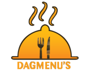 Italiaanse Restaurants - Dagmenus.be