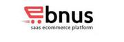 Ecommerce Solutions for small business in Delhi