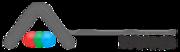 AvowInfotech - Web Designing Company | Web Development Company