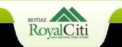 Plots in Chandigarh - Royal Citi