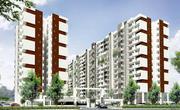 JLPL Sky Garden Mohali   2BHK Apartments   9872107970