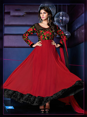 latest new buy online sarees, designer salwar, lehenga choli in Surat