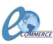 E-Commerce Website Devlopment