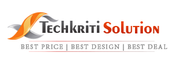 Website Designing and Development Company in India