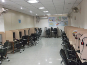 Office space for rent in mohali