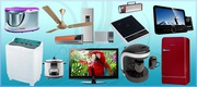 Electronic Goods Showrooms Chandigarh