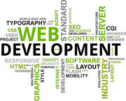 SEO,  SMO,  Google Adword's, Website Development