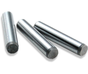 Stainless Steel Dowel Pins Manufacturers India