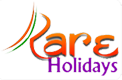 Tours  Holidays | Tour Operators in India