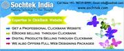 Clickbank Websites