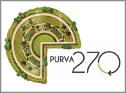 Purva 270 Puravankara projects review