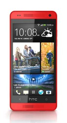 HTC One Mini Silver66838