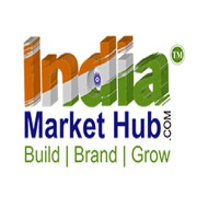 IndiaMarketHub  - Create E-commerce Website Zirakpur