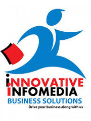Innovative Infomedia Business Solutions