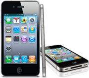 Mobile App Development Training In Chandigarh/Mohali