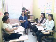 PMP Training & Certification in Sector 34A,  Chandigarh