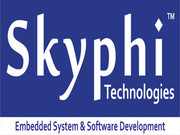 Embedded System and Robotics Project Training in Jaipur