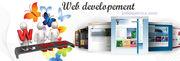 Web Design Company Chennai | Seo Services Chennai | Mobile Development Company Chennai