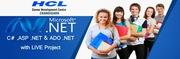 Best Asp.Net,  Cisco,  Java,  & Industrial Training In Chandigarh