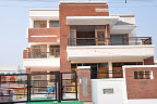 3BHK Independent floor in Sector 6 MDC Panchkula