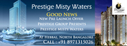 Prestige group constructions Bangalore Call 8971315026