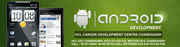 Best Android Training in Chandigarh