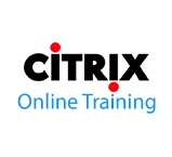 citrix it online training education in chennai
