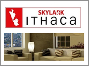 3 BHk flats in Bangalore call for Bookings @8971315026