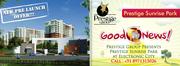 Prestige group constructions Bangalore 8971315026