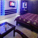 Hotel near sec 17 Chandigarh