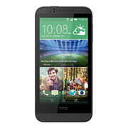 HTC Desire 510 Grey (Silver-66959)      http://www.phones4u.co.uk