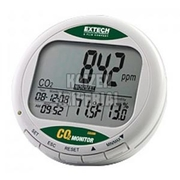 Carbon Dioxide Monitor supplier-Kaizen Imperial